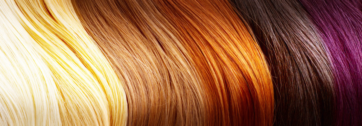 color-hair-canstockphoto11361759