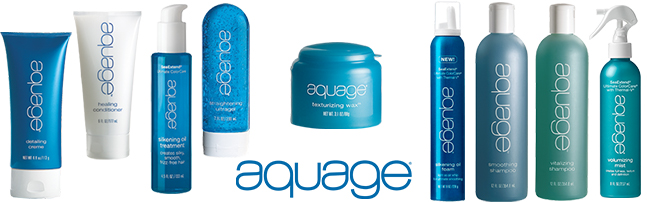 aquage-slide